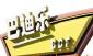 轰炸鸡排美食推荐 香辣炸鸡排 鸡排店加盟 超大鸡排加盟